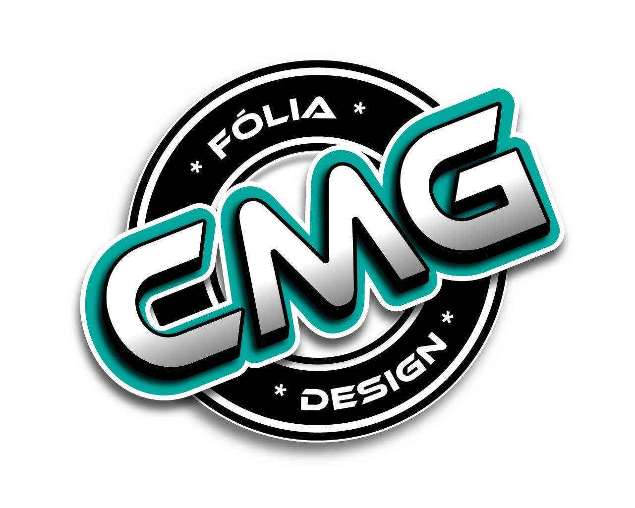 CMG – Autó és Épületfóliázás